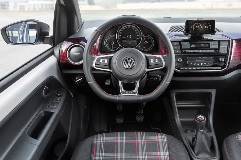 VW Golf R RLMS Interior 2019 VW Golf R APR 536 HP RLMS At SEMA  Redesign, Release Date, Price, & Spy Shots