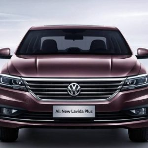 Volkswagen Grand Lavida Plus Review