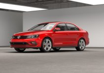 Volkswagen Scraps Jetta GLI Manual Box