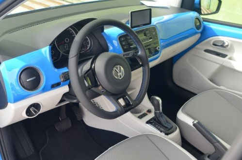Volkswagen e up Redesign 2019 Volkswagen e up Release Date, Price, Redesign, & Spy Shots