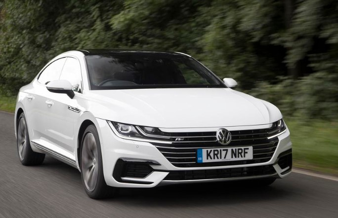 Volkswagen Arteon Specs 2020 Volkswagen Arteon Specs, Redesign, Review, Performance, & Redesign