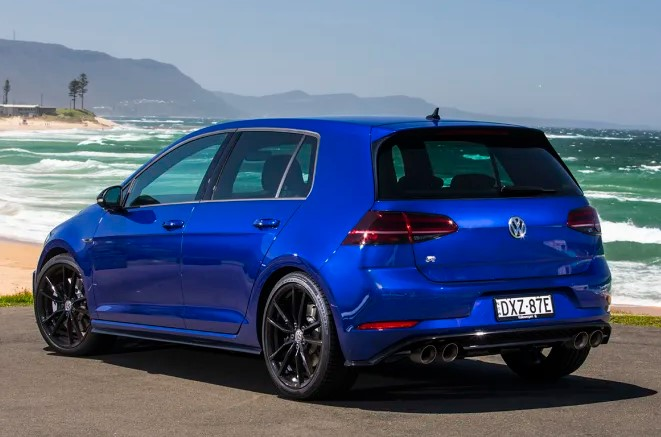 2020 volkswagen golf r 400hp mild hybrid 2 0 tsi specs. Black Bedroom Furniture Sets. Home Design Ideas