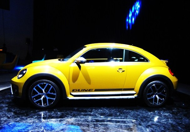 "Search Results for ""2020 Vw Beetle"" – 2020 – 2021 Volkswagen"