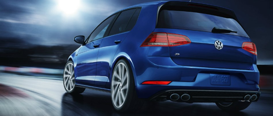 2020 VW 5 Cylinder Golf Review 2020 VW Golf 5 Cylinder Tested Review, Specs, Redesign, & Changes