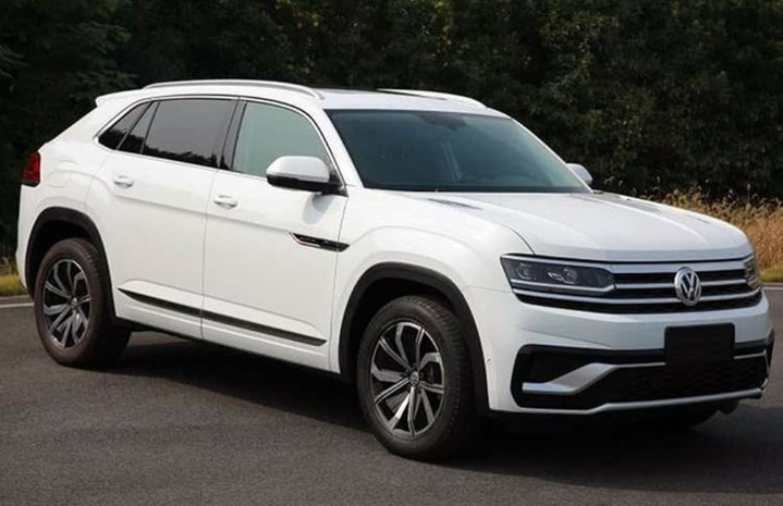 vw atlas max towing capacity release date price specs    volkswagen