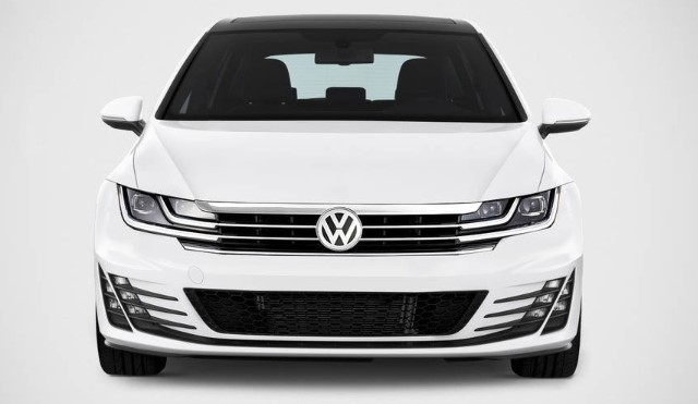 2020 Volkswagen Golf 8 Specs 2020 Volkswagen Golf 8 With Arteon Styling Review, Specs, Engine, & Changes