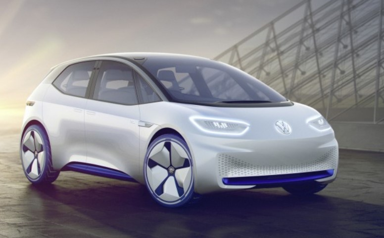 2020 Volkswagen I.D. Neo Electric Hatchback Review 2020 Volkswagen I.D. Neo Electric Hatchback In South Africa Review, Specs, Engine, & Performance