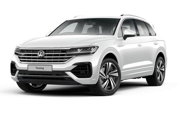 VW Touareg R Line V6 Diesel Specs 2020 VW Touareg R Line V6 Diesel Specs, Engine, Changes, & Review