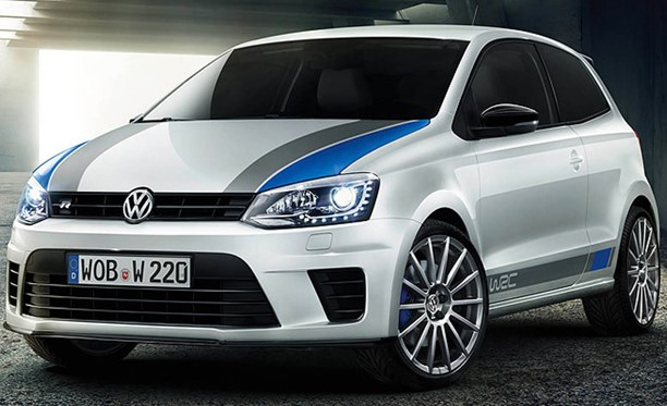 Volkswagen Polo R Specs 2020 Volkswagen Polo R  WRX Certain Review, Specs, Engine, & Redesign
