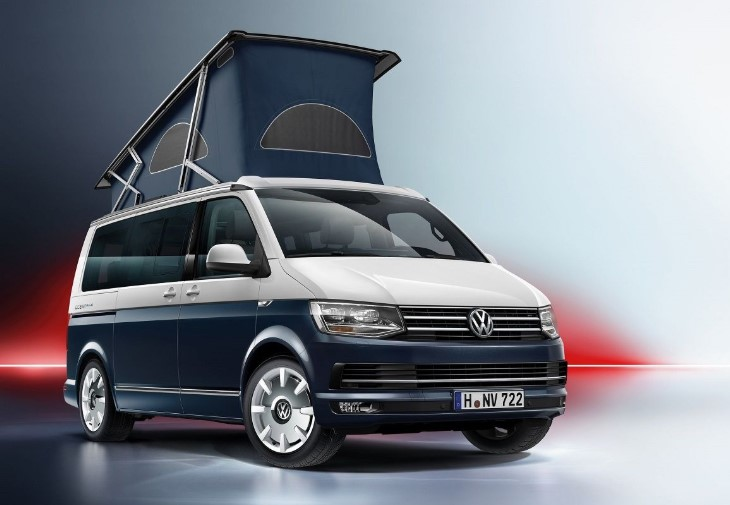 Volkswagen T6 California Camping Review 2020 Volkswagen T6 California Camping Review, Specs, Redesign, & Release Date Rumours