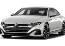 2021 Volkswagen Arteon for Sale