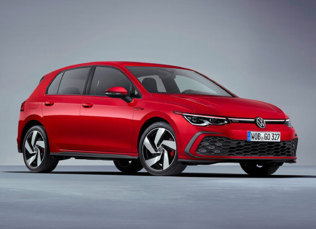 Is the 2022 Volkswagen GTI Worth Waiting For?