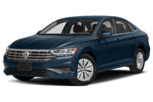 2021 Volkswagen Jetta 1.4T SEL Premium 4dr Sedan Specs and Prices