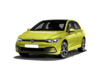 Volkswagen Golf Price in Egypt - New Volkswagen Golf Photos ...