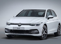 The New Volkswagen Golf's Canadian Launch is Still (Very ...