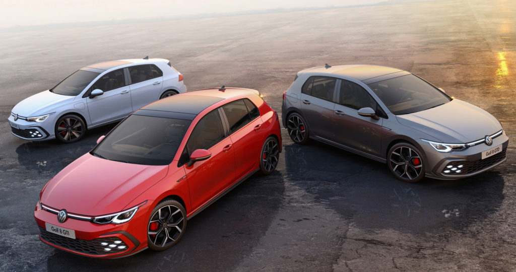 Profit taken out by car manufacturers – Is Hungarian economy ...