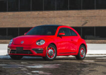 2021 Volkswagen Beetle Convertible Specs Manual Cost