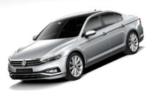 New 2021 Volkswagen Cc Review Luxury Specs 2021 Volkswagen