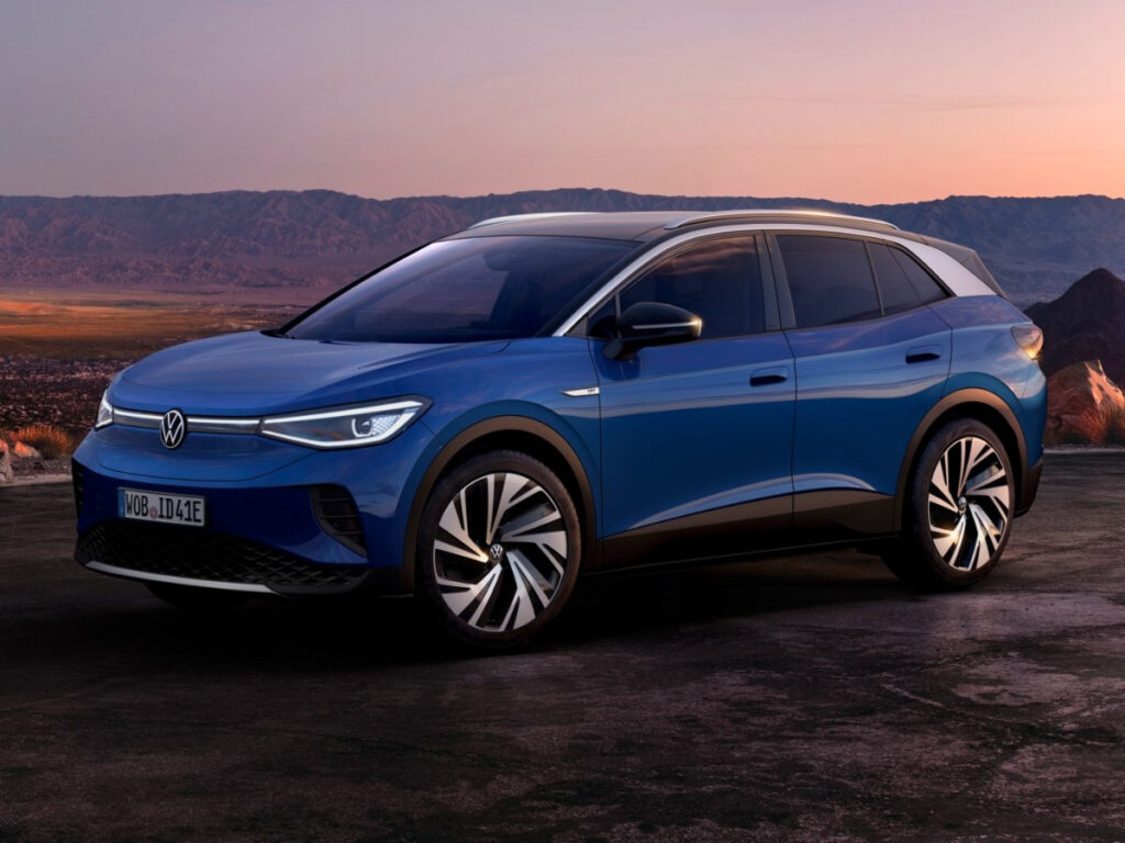 2021 Cars The Ultimate Guide To Upcoming New Cars Trucks