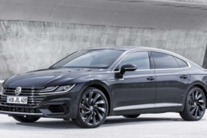 2021 VW Passat Release Date Redesign Price Interior