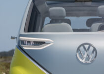 How Much Will The Volkswagen Id Buzz Cost