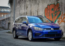 Is Vw Discontinuing The Golf R