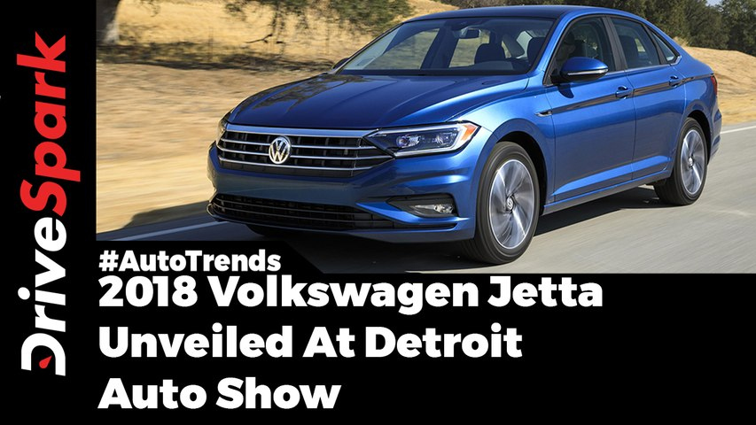 Volkswagen Jetta And Beetle Discontinued In India Here s