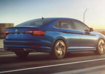 Why Vw Jetta Discontinued In India